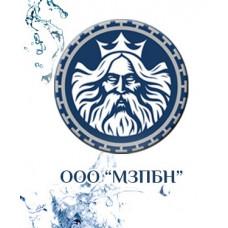"""Вода питьевая """"ОКЕАН ЗДОРОВЬЯ"""" 19 л"""