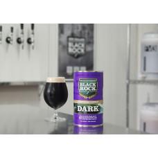 Black Rock DARK (1,7 кг)