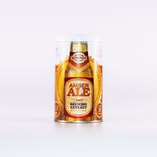 Beervingem AMBER ALE, 1,5 кг