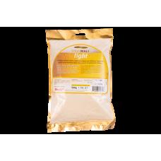 Muntons Light (dry malt extract) (0,5 кг)