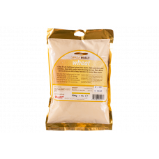 Muntons Wheat (dry malt extract) (0,5 кг)