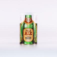Beervingem PALE ALE,1,5 кг