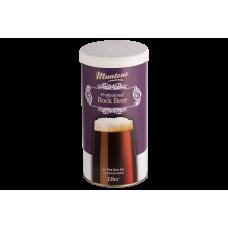 Muntons Proffesional Bock Beer (1,8 кг)