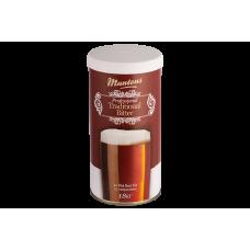 Muntons Proffesional Traditional Bitter (1,8 кг)