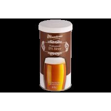 Muntons Proffesional IPA Bitter (1,8 кг)