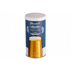 Muntons Proffesional Continental Lager (1,8 кг)
