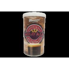 Muntons Midland Mild Ale (1,5 кг)