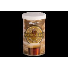 Muntons Old Ale (1,5 кг)