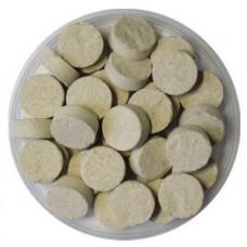 Ирландский мох в гранулах, 12,5 гр (5 таблеток)