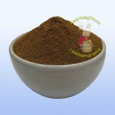 Солод ржаной ферментированный (молотый), 1 кг