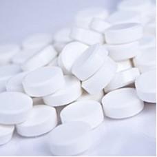 Дезинфицирующее средство Дезон-Хлор, 10 табл