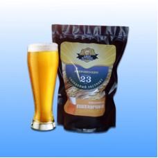 СВОЯ КРУЖКА «Импровизация» Пшеничное светлое (2 кг)